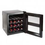 Cave à vin 16 bouteilles thermoélectrique