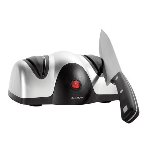 aiguiseur de couteau lectrique pour bien affuter les. Black Bedroom Furniture Sets. Home Design Ideas