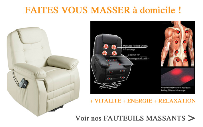 new-_fauteuils-massants.jpg