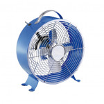Ventilateur de bureau ou de table