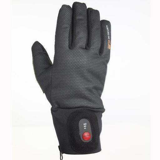 gants chauffants isolants noirs vilacosy. Black Bedroom Furniture Sets. Home Design Ideas