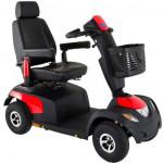 Scooters Electriques