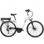 Vélo Electrique NEOMOUV Iris moteur central Brose 16Ah Autonomie 110km