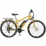 Vélo Electrique NEOMOUV Montana 17,2Ah 630Wh  Autonomie 115km