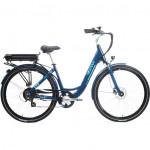Vélo Electrique NEOMOUV Car freins hydrau 13 ou 16Ah Autonomie 85km ou 105km