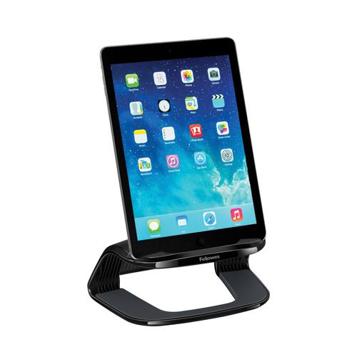 Support pour tablette digitale ou iPad