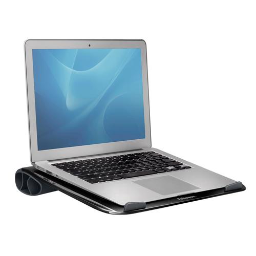 support ordinateur portable pas cher pour un confort de frappe vilacosy. Black Bedroom Furniture Sets. Home Design Ideas