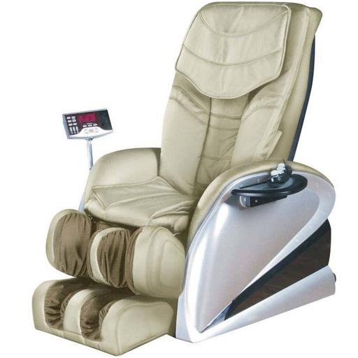fauteuil de massage et de relaxation professionnel vilacosy. Black Bedroom Furniture Sets. Home Design Ideas